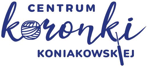 Centrum Koronki Koniakowskiej